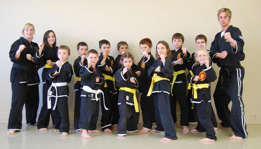 2008-group