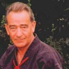 Sensei Simeone George Pesare