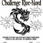 challenge-rive-nord-2014-240x300