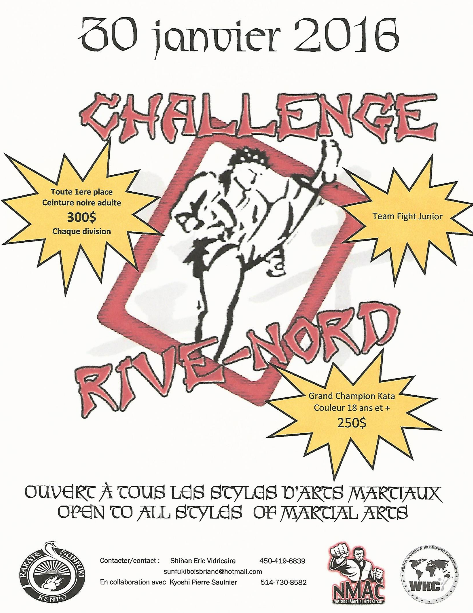 challenge-rive-nord-2016